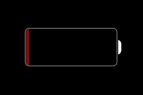 cách khắc phục điện thoại ăn nguồn