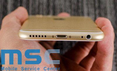Iphone bị lỗi Mic và cách khắc phục đơn giản nhất