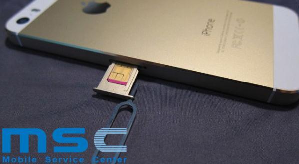 IPhone không nhận sim-cách khắc phục nhanh và hiệu quả nhất